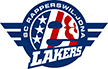 Rapperswil lakers